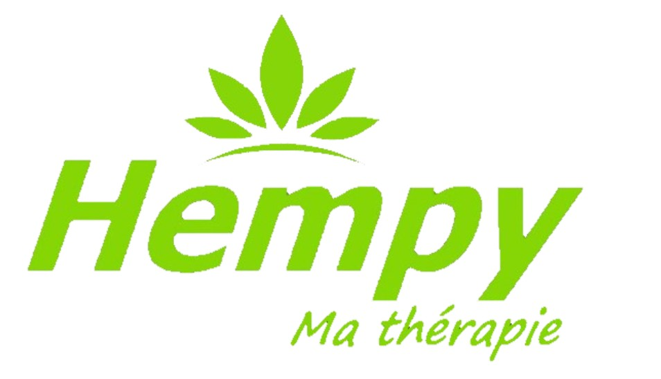 Hempy.fr